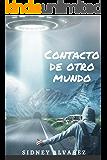 Contacto de otro mundo