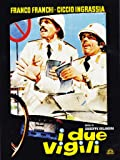 I Due Vigili (DVD)