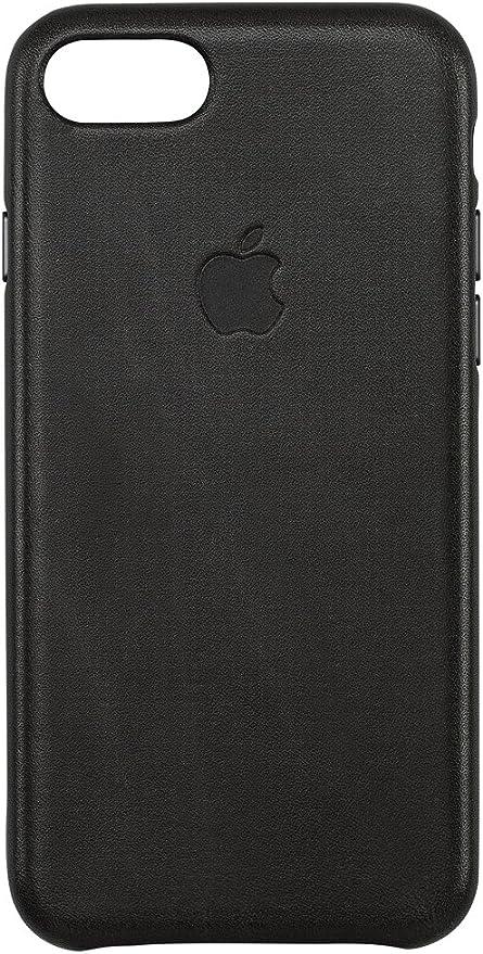 iphone 7 plus cover pelle
