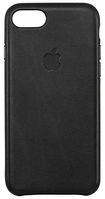 custodia iphone 7plus apple originale