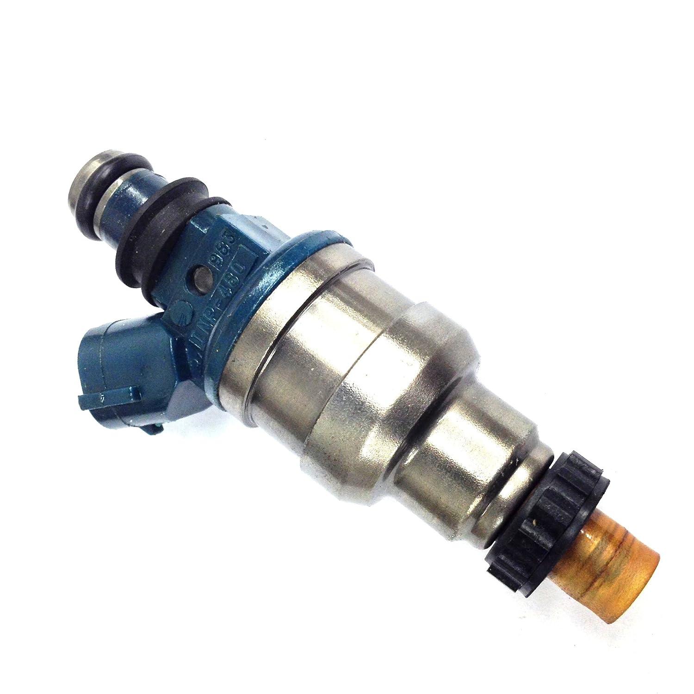 UREMCO 47314 Fuel Injector