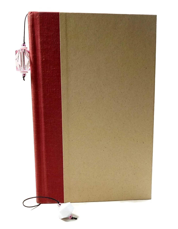 KOKUYO Jibun Techo 2020 Diary A5 Slim Book Pale Color Light Pink Planner Nov
