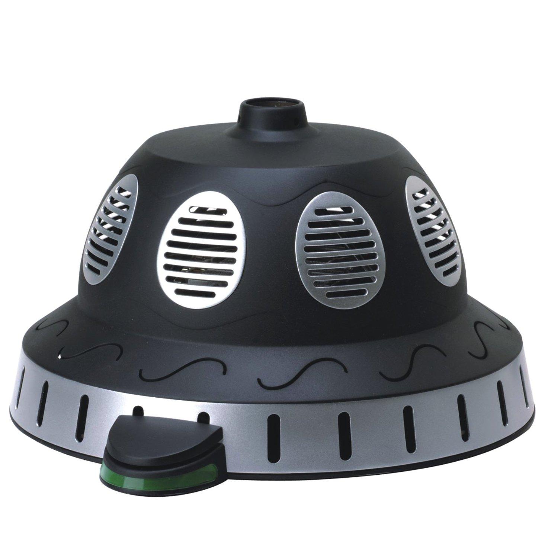 Amazon.com : Nomura NPO 15L03 Under Table Electric Patio Heater : Portable  Outdoor Heating : Garden U0026 Outdoor