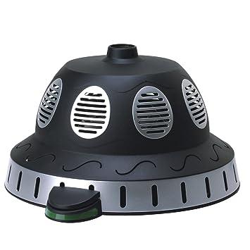 Nomura NPO 15L03 Under Table Electric Patio Heater