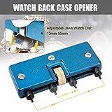 Onebom Watch Tool Set, Watch Repair Kit