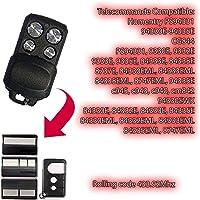 compatible con 84330eml, 84333eml, 84334eml, 84335EML, 94335EML emisor