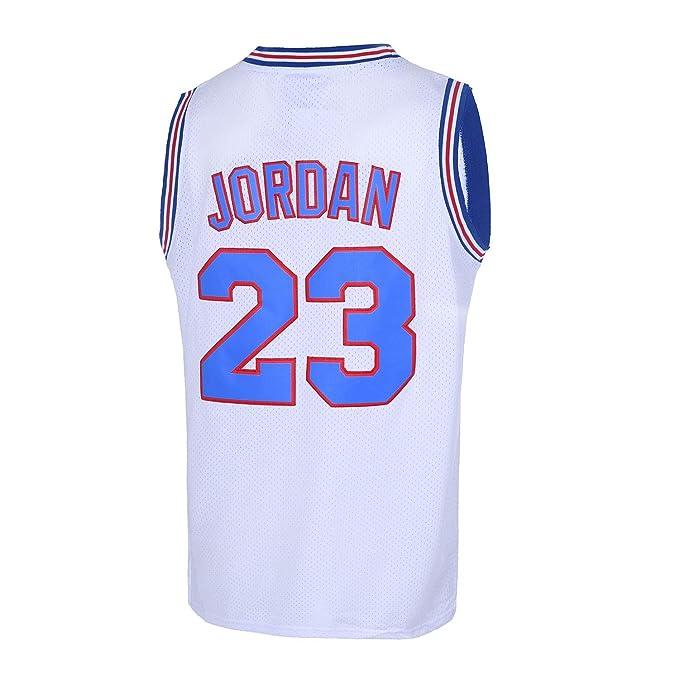 Amazon.com: CAIYOO - Jersey de baloncesto para hombre ...