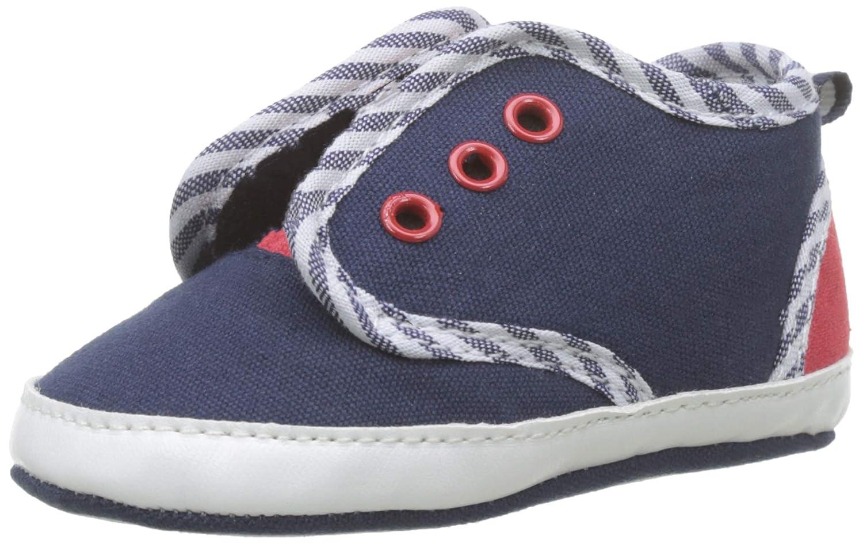 ZIPPY Zapatillas De Cordones para Reci/én Nacida Pantofole Bimba