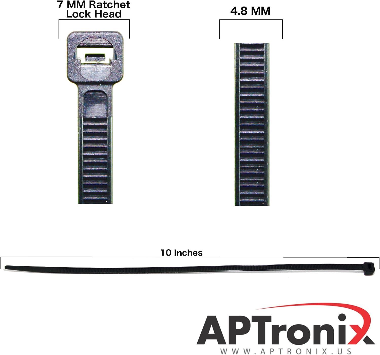 Alfa Tools HSNPT180328 1-1//4 x 11.5 HSS NPTF Dry Seal Pipe Tap