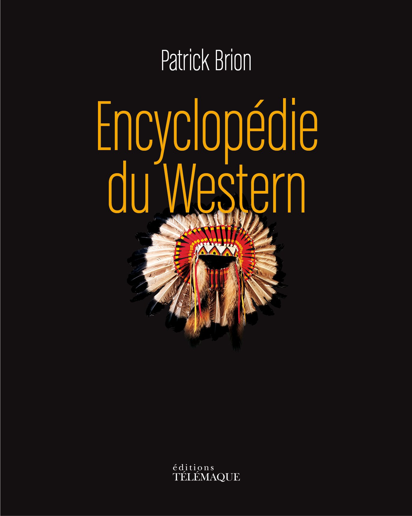 Libros sobre cine - Página 3 71i6DItFd8L