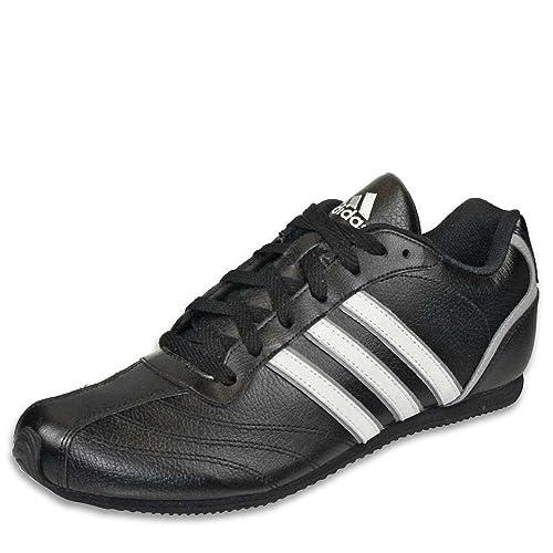 ADIDAS Adidas j run 3 zapatillas moda hombre: ADIDAS: Amazon.es: Zapatos y complementos