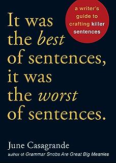 Cogent sentence