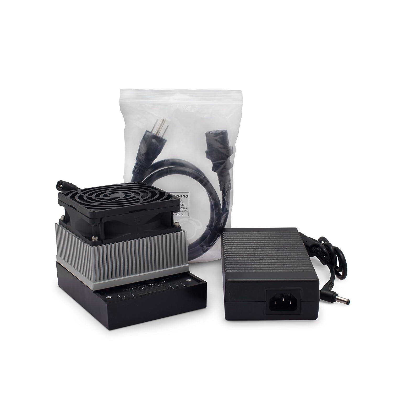 Amazon Chill Solutions Thermoelectric Aquarium Chiller