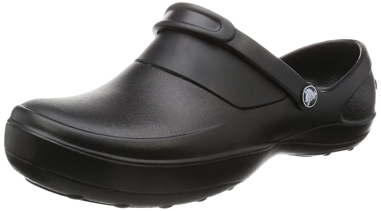 Crocs women's mercy clogs