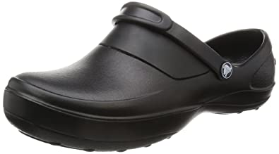 Crocs Mercy Work Shoe (REPLACED) (Women's)