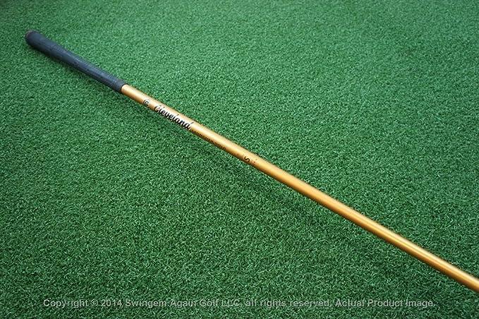 Cleveland Launcher acero Fairway - Palo de golf (madera para ...