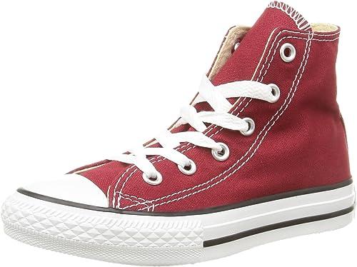 Converse Ctas Season Hi, Sneakers Hautes mixte enfant
