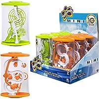 Spin Master Games Perplexus 6040385 Perplexus Mini
