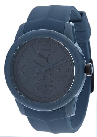 Reloj - Puma - Para Hombre - PU102802004