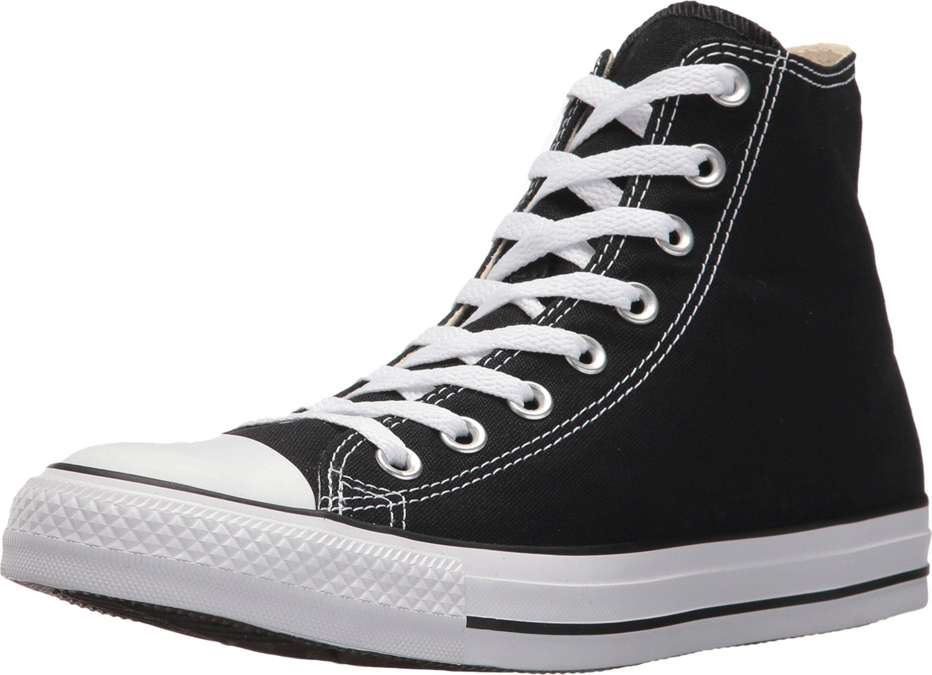 Converse Chuck Taylor All Star Hi Metallic Sneaker