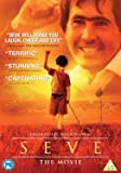 Seve: The Movie [DVD] [UK Import]