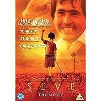 Seve: The Movie [2017]