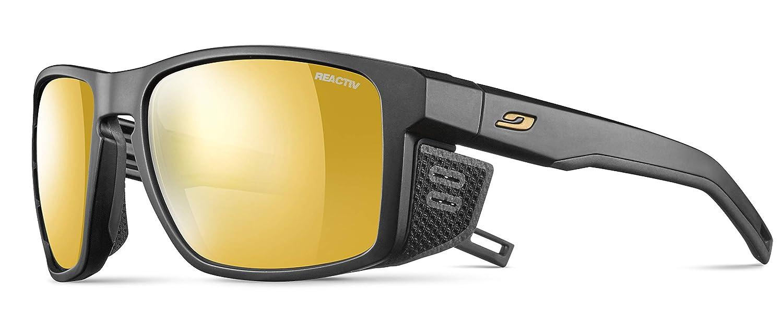 Julbo Shield Photochromic Zebra Sunglasses J5063114