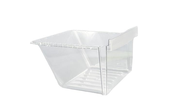 Top 10 Ge Refrigerator Filter Ph