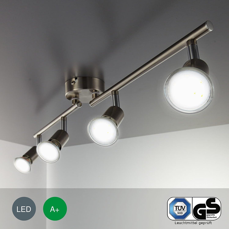 Amazon.de: Deckenleuchten - Deckenbeleuchtung: Beleuchtung