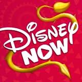 DisneyNOW - Episodes & Live TV