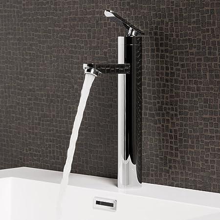 Super Washbasin Faucet Denver Xl Modern Chrome Basin Mixer Tap Download Free Architecture Designs Momecebritishbridgeorg