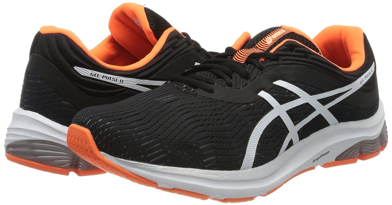 ASICS Gel-Pulse 11 Running Shoe para Hombre