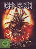 Iced Earth - Festivals of the Wicked [2 DVDs]