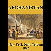 Afghanistan (English Edition)