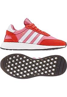 official photos ecbb4 597d1 Adidas Sneaker Damen N-5923 W CQ2527 Rosa