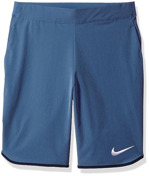 Nike Pantaloncini Gladiator Ragazzo Abbigliamento Donna