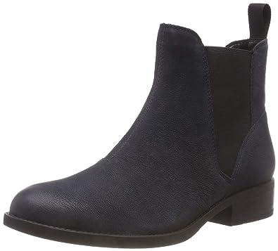 Vagabond Damen Cary Chelsea Boots  Amazon.de  Schuhe   Handtaschen 02ff544a10