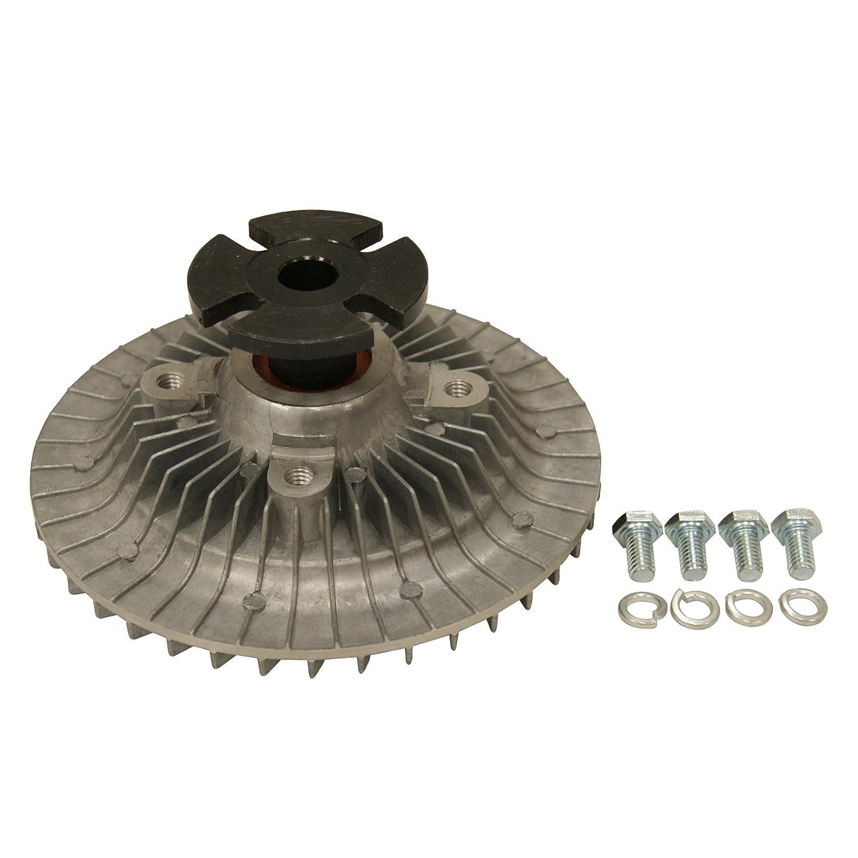 GMB 930-2290 Engine Cooling Fan Clutch