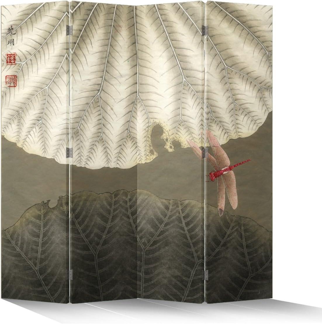 Fine Asianliving-Divisor de abitación-Mampara de ducha-Puertas ...