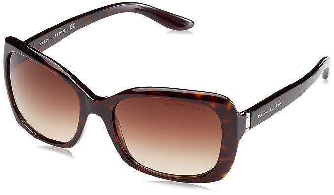 Ralph Lauren gafas de sol Unisex Adulto: Amazon.es: Ropa y ...