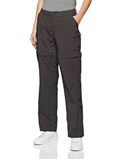 93531355af940 Amazon.com  Outdoor Research Women s Ferrosi Convertible Pants  Clothing