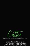 Cutter (Laurel Springs Emergency Response Team Book 4)