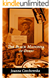The Black Madonna of Derby