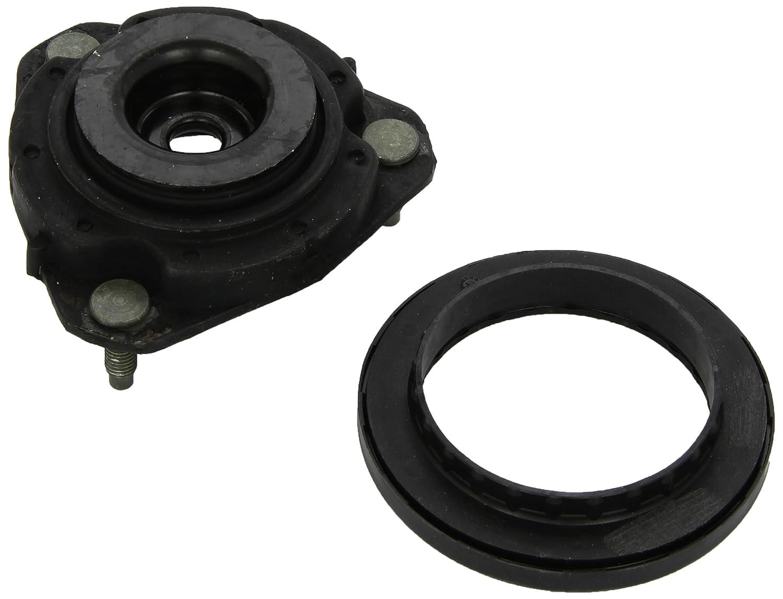Corteco 80001671 Suspension Strut Repair Kit