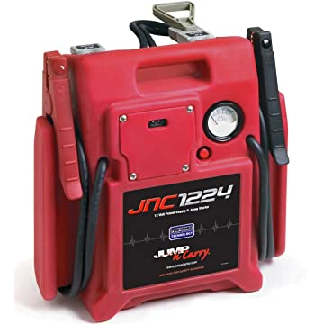 reliable Jump-N-Carry JNC1224