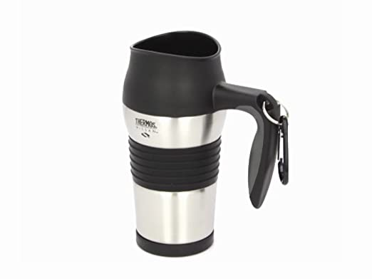 Nissan  Oz Travel Mug