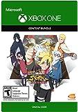 Naruto Shippuden: Road to Boruto - Xbox One [Digital Code]