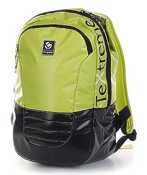 3abfb1fa479 Brabo Backpack Jr TeXtreme: Amazon.co.uk: Sports & Outdoors