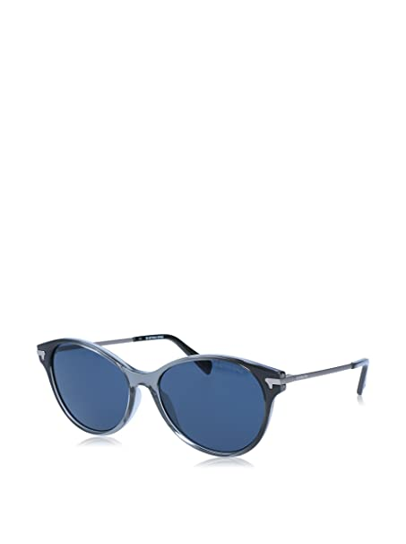 G-STAR RAW Gafas de Sol GS628S4 (53 mm) Gris Oscuro ...