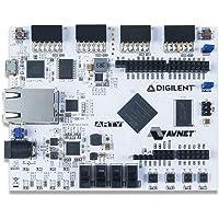 Digilent Arty A7-100T FPGA - Placa de desarrollo